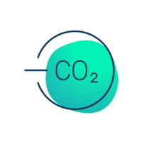 New_icons_CO2_products_2